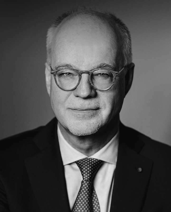 Tomasz Posadzki