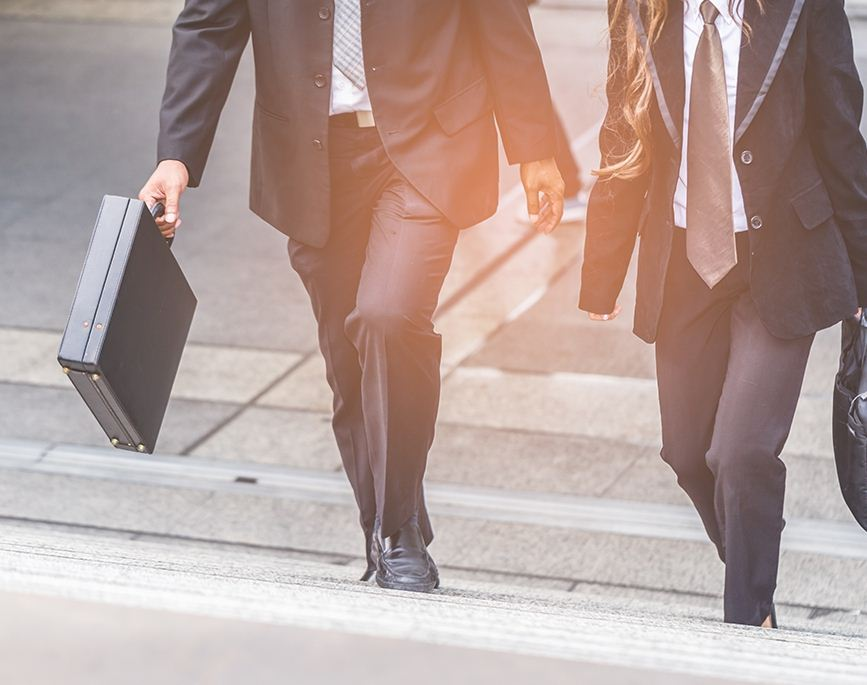 Analizy prawne i doradztwo gospodarcze